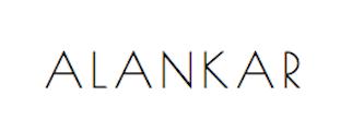 Alankar | 天然石ジュエリー