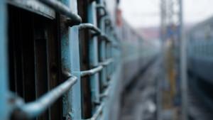 インド 鉄道 寝台列車