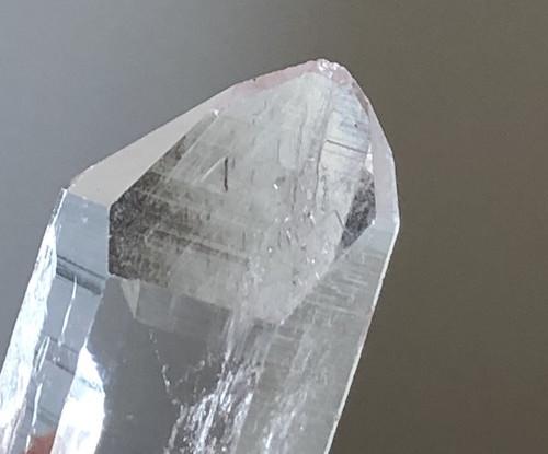 レコードキーパー ヒマラヤ水晶
