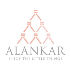 アランカール ロゴ