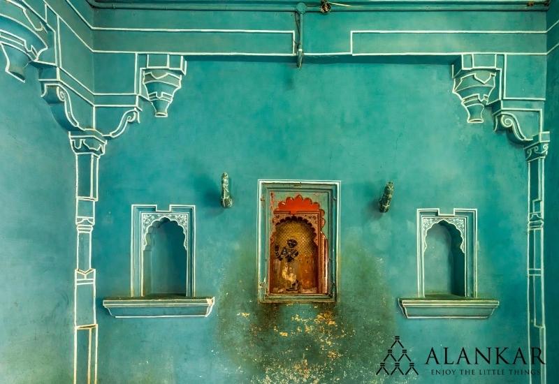 alankar india