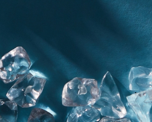 alankar crystal